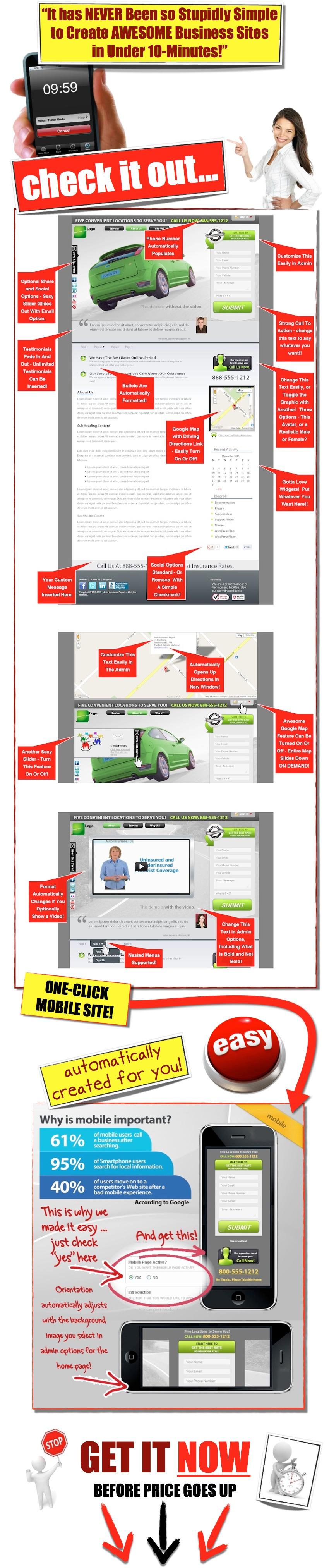 Salespage image 1