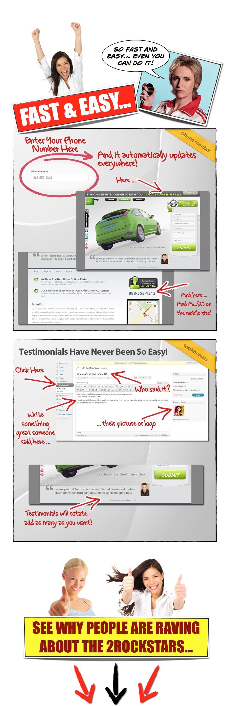 Salespage image 4